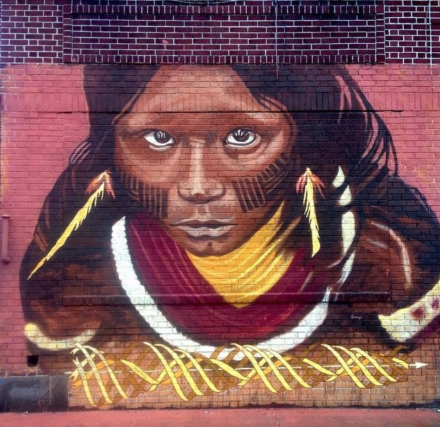 617 best nyc boroughs images on pinterest queens new for 100 mural street richmond hill