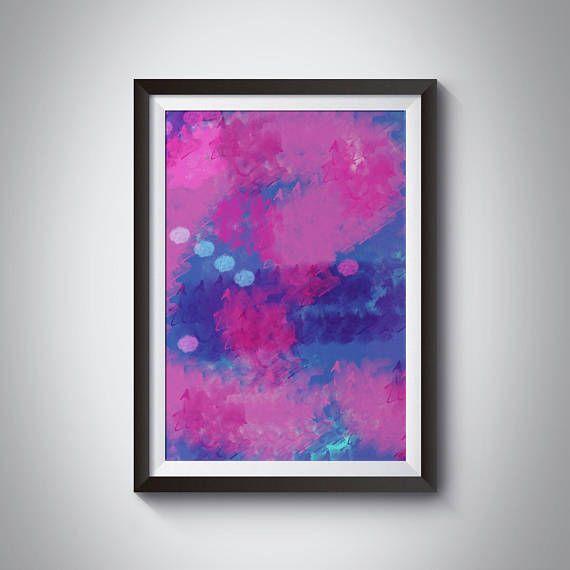 Mira este artículo en mi tienda de Etsy: https://www.etsy.com/es/listing/539192280/lluvia-purpura-arte-abstracto-gris-arte