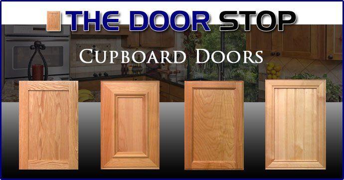 Cupboard Doors Cupboard Doors Wooden Cupboard Modern Cupboard
