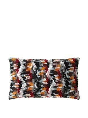 51% OFF Blissliving Home Parker Pillow, Multi