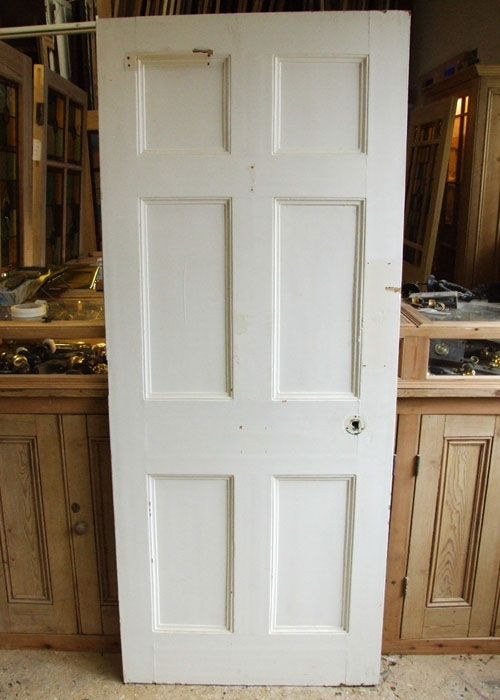 georgian internal doors - Google Search