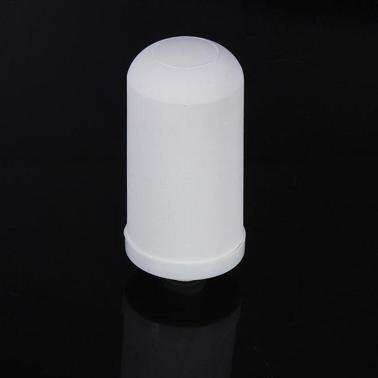 $9.01 (Buy here: https://alitems.com/g/1e8d114494ebda23ff8b16525dc3e8/?i=5&ulp=https%3A%2F%2Fwww.aliexpress.com%2Fitem%2F3pcs-lot-Tap-Faucet-Water-Purifier-Replacement-Household-Hi-Tech-Inner-Ceramic-Cartridge-Filter-Element%2F32726176009.html ) 3pcs/lot Tap Faucet Water Purifier  Replacement Household Hi-Tech Inner Ceramic Cartridge Filter Element for just $9.01