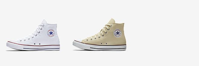 converse shoes raleigh nc concerts 2017 simply red