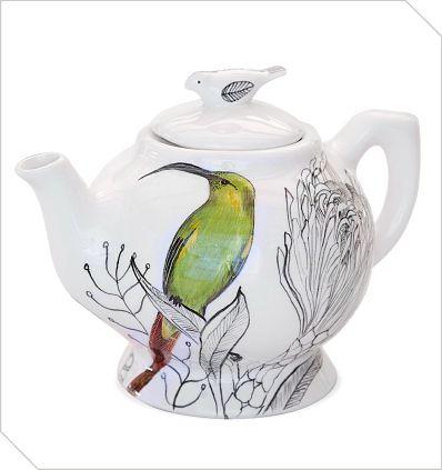 Freakalee   Shop South African Ceramics   Meekel