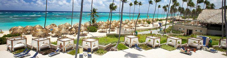 Majestic Elegance Punta Cana - All Inclusive - Dominican Republic www.justbecauseromance.com