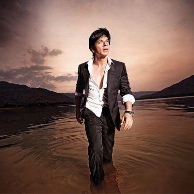Aquarius is the humanitarian of the zodiac, writes Shah Rukh Khan | Latest News & Updates at Daily News & Analysis
