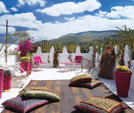 Good ... Royal Terrace Patio Furniture : Best Images About Indian Inspired  Outdoor Decor On ...