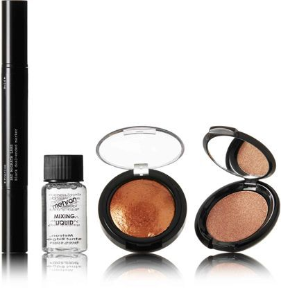 Pat McGrath Labs Available At Net-A-Porter | British Vogue