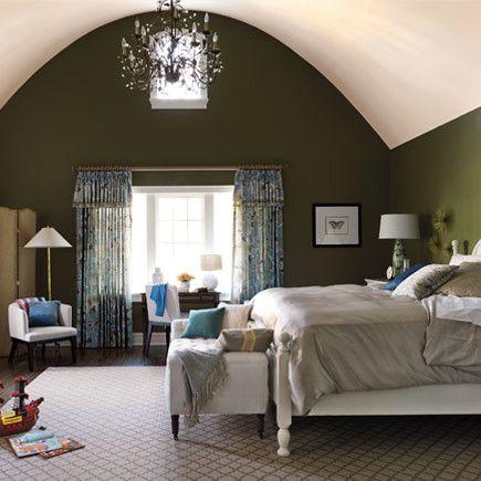 Bedroom Google Search California Estate Master Bedroom 6 Bedrooms