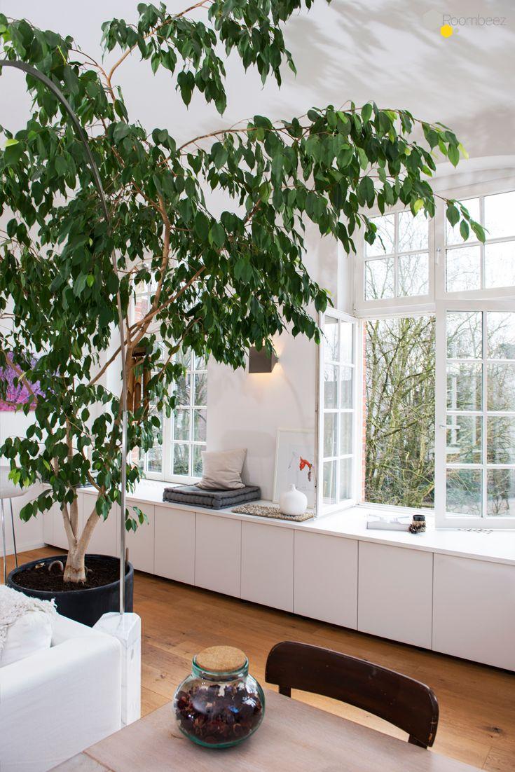 17 Best Images About Interior Inspirationen On Pinterest ... 17 Kissen Designs Gute Laune Sommer