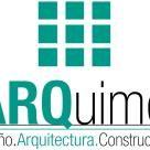 """ARQuime es una empresa dedicada a los proyectos arquitectónicos y la construcción, teniendo en en mente este lema """"PROYECTAMOS TU ESTILO"""""""