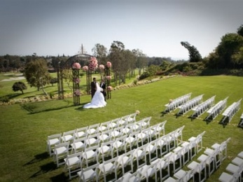 complete list if wedding venues in southern california