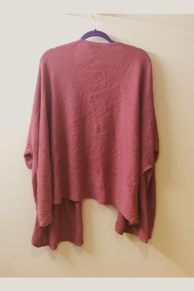 neiman marcus sweater | Clothing, Shoes & Accessories, Women's Clothing, Sweaters | eBay!