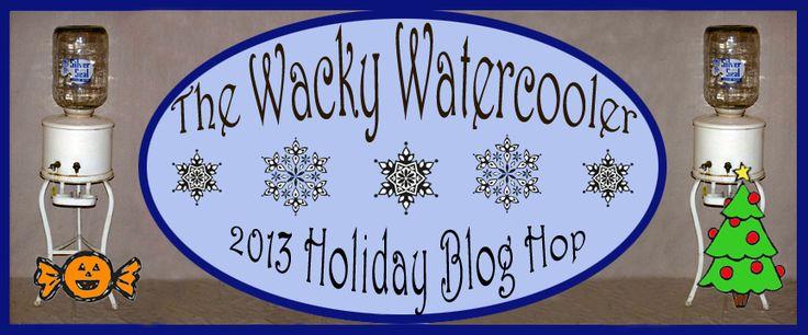 Wacky   Watercooler New Catalog(ue) Blog Hop