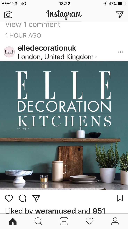 74 best Kitchen ideas images on Pinterest   Kitchen ideas, Future ...