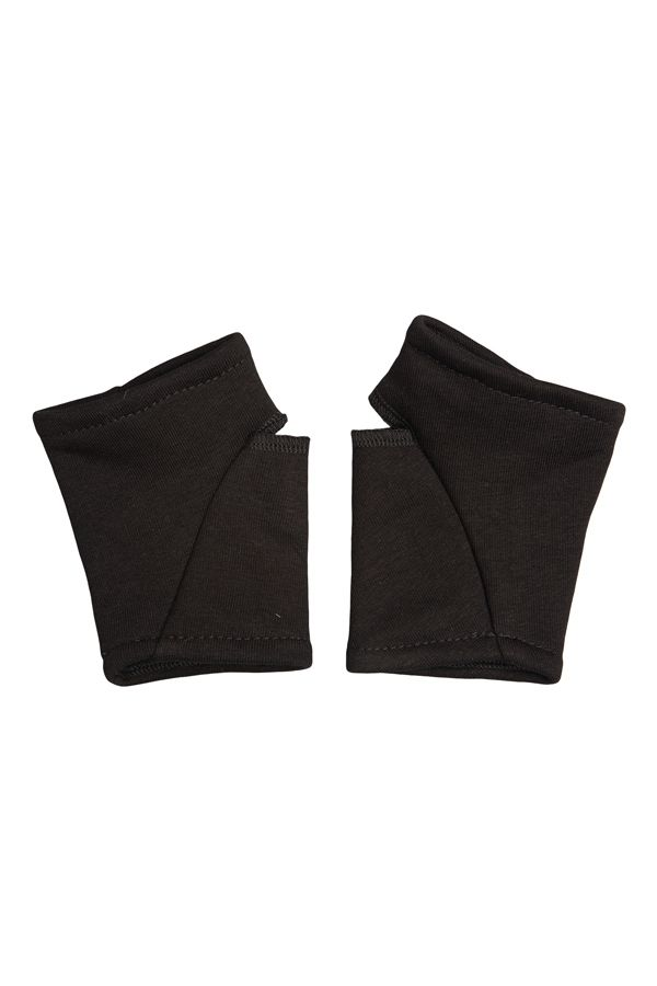 Gloves ninja short #mariashi