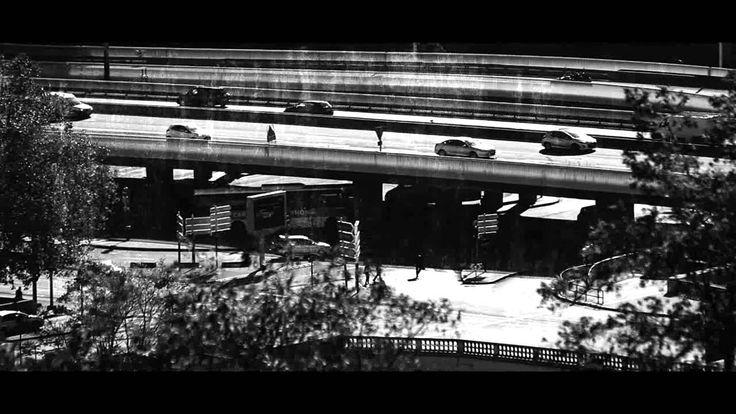Obsolescence Programmée - Lucio Bukowski x Tcheep