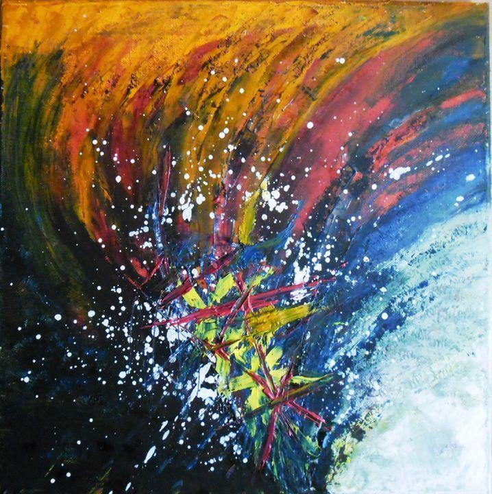 Designlipe   Paintings & Prints