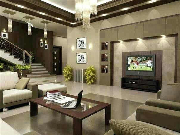Best 25 Living Room Ideas India Ideas On Pinterest  Chic Living Magnificent Newest Living Room Designs Review