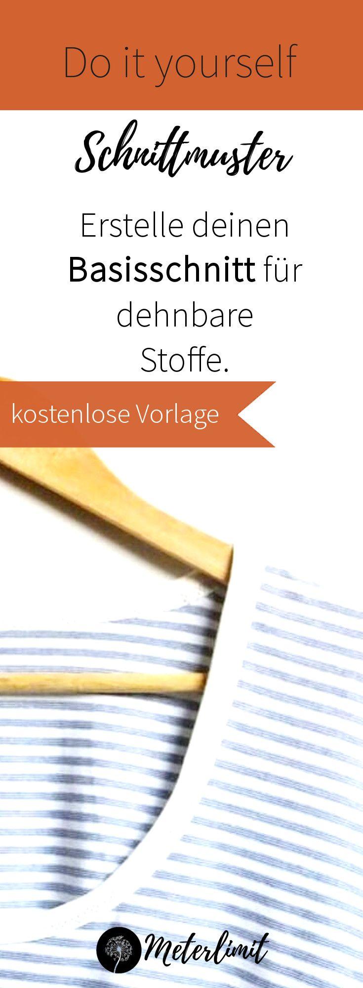 295 best Nähen || sewing images on Pinterest | Brieftaschen ...