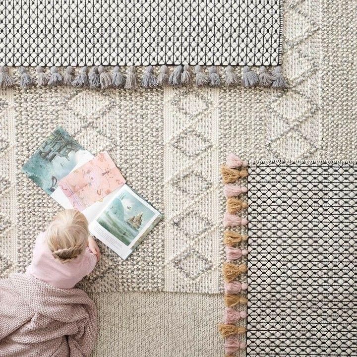 Schoner Wohnen Teppich Insula Jetzt In Deiner Wunschgrosse Bestellen Nur Bei Uns Auf Https Www Traumteppic In 2020 Schoner Wohnen Wohnzimmer Dekor Teppich Design