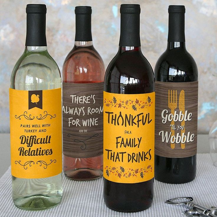 Funny wine labels | Etsy |Weird Wine Labels