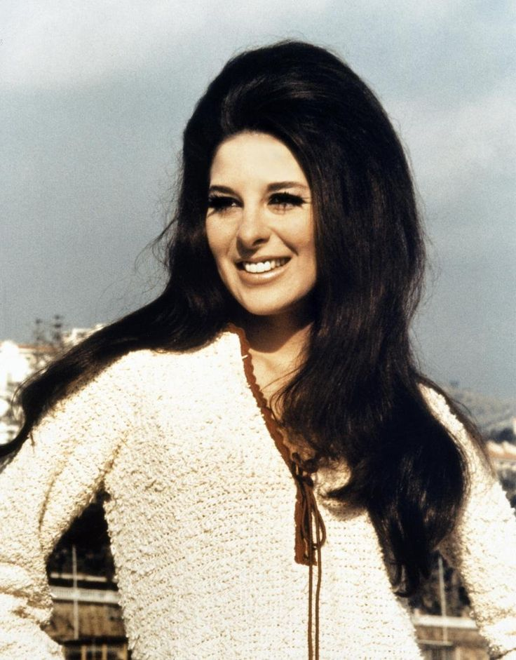 Bobbie Gentry remains one of the most interesting and underappreciated artists to emerge out of Nashville during the late ' 60s. Description from open.spotify.com. I searched for this on bing.com/images