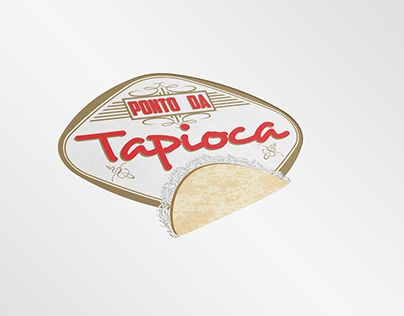 "Check out new work on my @Behance portfolio: ""Pronto da Tapioca"" http://be.net/gallery/53590171/Pronto-da-Tapioca"