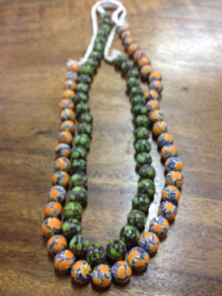 Glass bead Wholesale & Retail www.bigbenbeadshop.com