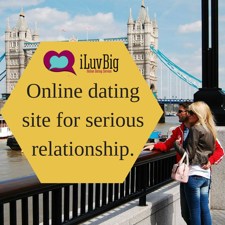Best online dating sites for serious relationships in Brisbane