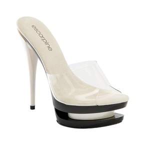 #ayakkabi, #ayakkabitasarimi, #shoes, #shoesoftheday, #shoeswag, #shoesforsale, #annelergunu, #siparis, #onlinesiparis