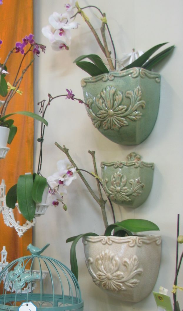 17 Best Images About Ceramics In The Garden On Pinterest 640 x 480