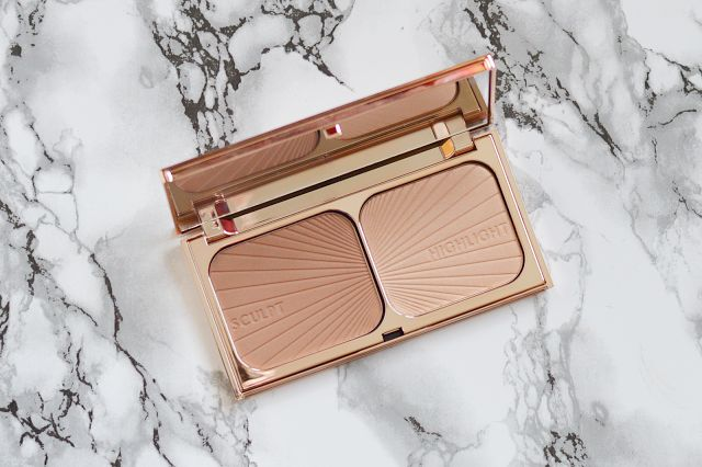 REVIEW | CHARLOTTE TILBURY FILMSTAR BRONZE AND GLOW