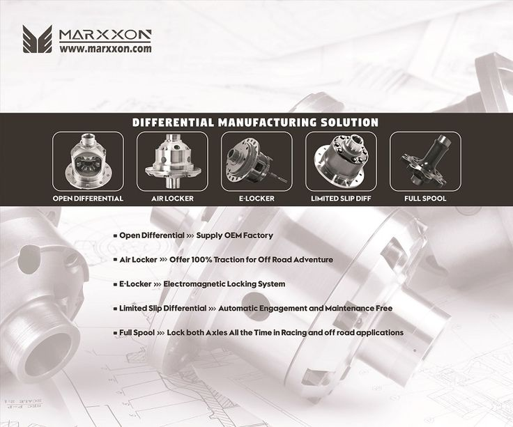 MARXXON exhibits at Automechanika Shanghai 2017 - 29 NOV.-2 DEC, 2017 - Hall7.2, Stand A05  http://www.marxxon.com/newsinfo/663.html  Automechanika Shanghai 2017 is the leading international trade fair for the automotive service industry in the World.  Will taking place at National Exhibition and Convention Center, Shanghai.  MARXXON Stand will be at Hall 7.2(Second Floor), Stand A05 where you can get to know our Rear Axle Parts for Peugeot and Citroen, Car Differential Products.#offroad
