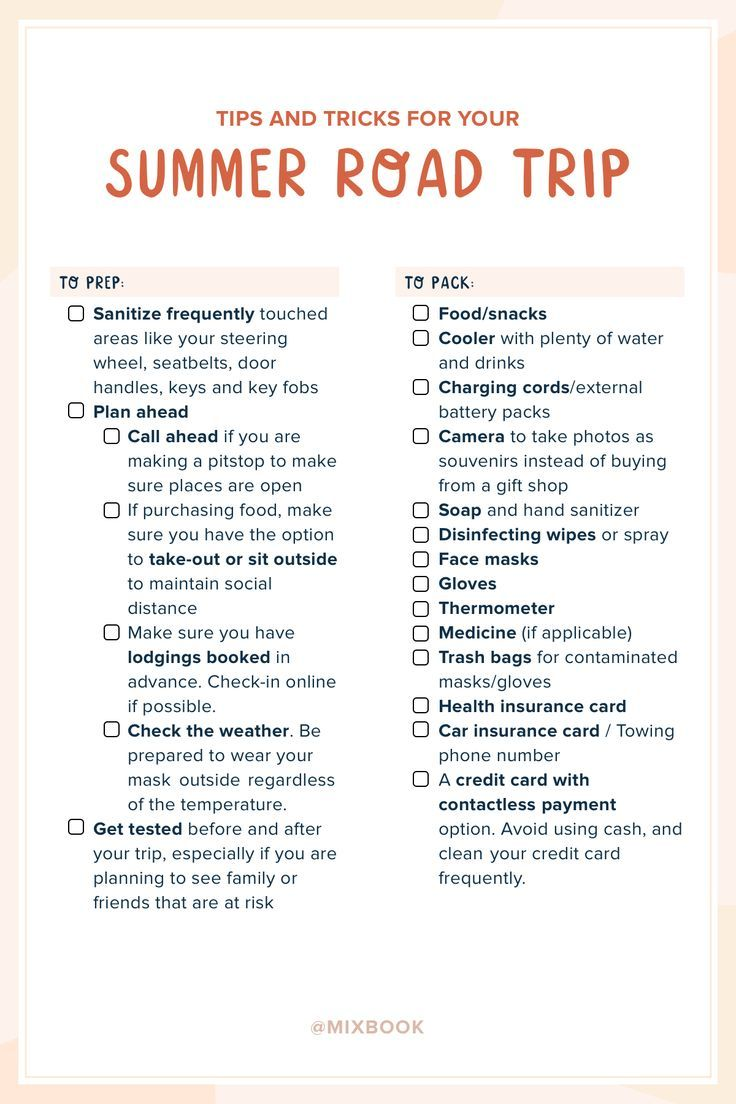 The Ultimate Road Trip Checklist Mixbook Inspiration In 2021 Road Trip Checklist Road Trip Travel Checklist