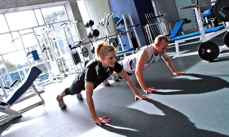 Προετοιμασία των αθλητών για την προπόνηση ή τον αγώνα #athletes #prepare #game