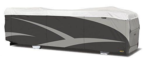 ADCO Designer Series DuPont Tyvek Class A Motorhome Cover
