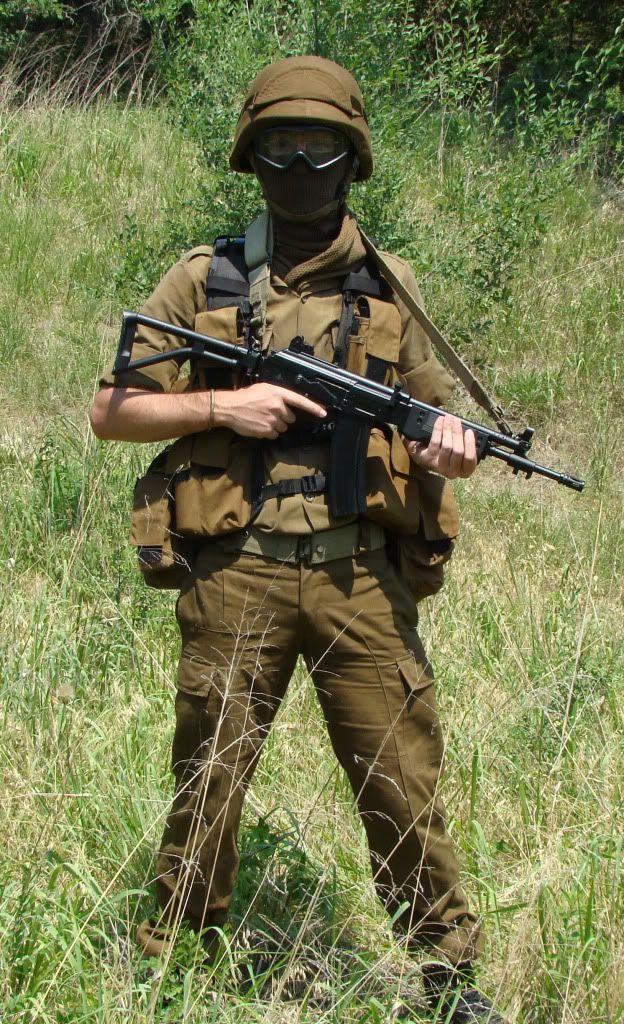 SADF - 01 (1980 - 1990's) dis hoe my weermag gelyk het PARAAT nie die weermag(as jy dit so kan noem) van vandag!!!!