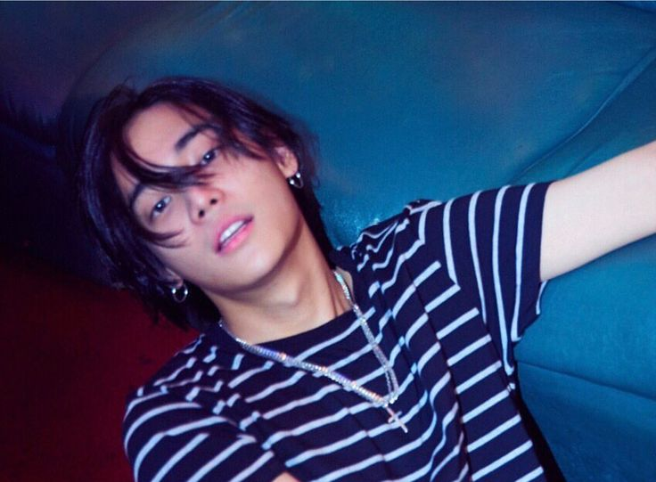 #JungJaewon