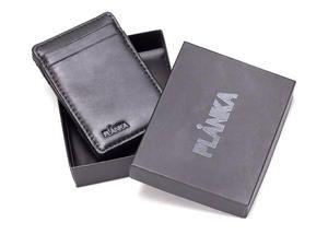 Wowallets.com - The ninja of wallets