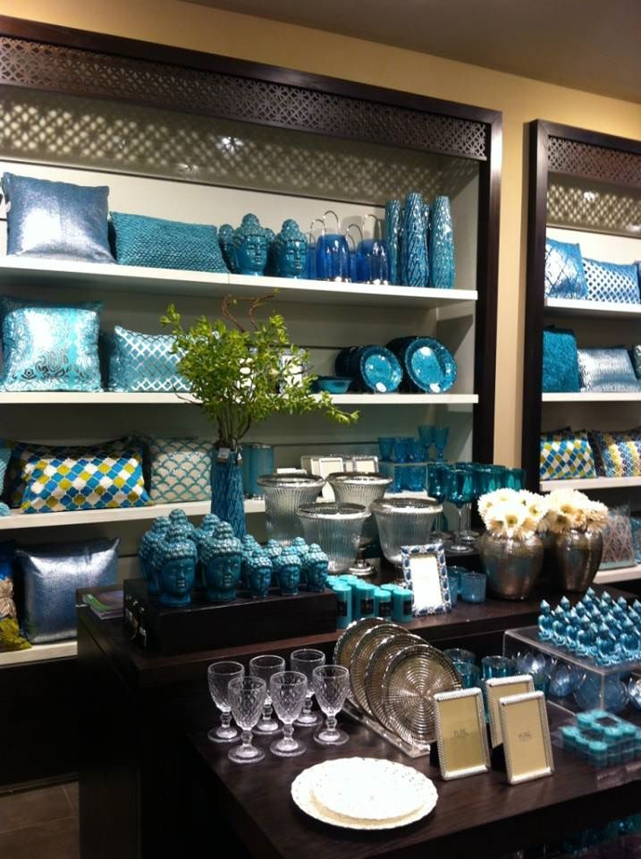 These Home Decor Stores In Bangalore Make Us Want To Redecorate Our Homes  Right Away