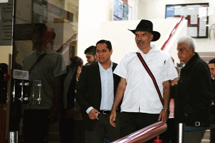 El diputado Daniel Moncada celebró que este miércoles, tras cinco horas de audiencia, el Juez Federal haya determinado que no existen los elementos suficientes de tipo penal para imputar Provocación ...