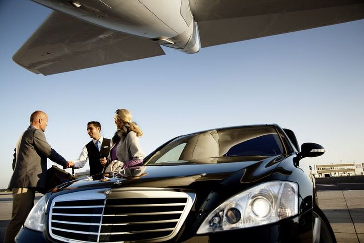 Get extravagance limo benefit in Boston for your  airport, corporate, wedding and prom transportation needs. #BostonCarService #BostonLimo #BostonAirportCarService #24HourCarServiceinBoston