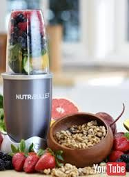 Vitamix vs Nutri-bullet: Nutribullet Recipes Digest, Milk Recipes, Nutri Bullets, Nutribullet Products, Nutribullet Blog, Nutribullet Blenders Juice, Nutrabullet Recipes Health, Health Challenges, Nutrient Bullets Recipes