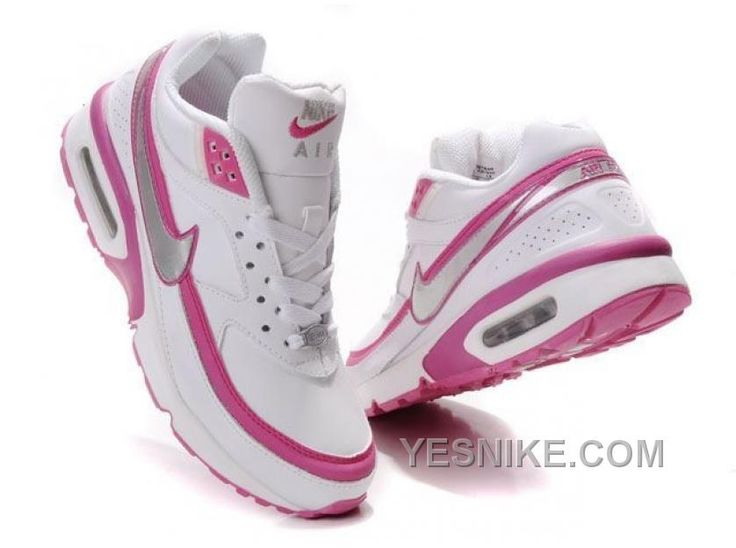 Nike Air Max Classic BW lila