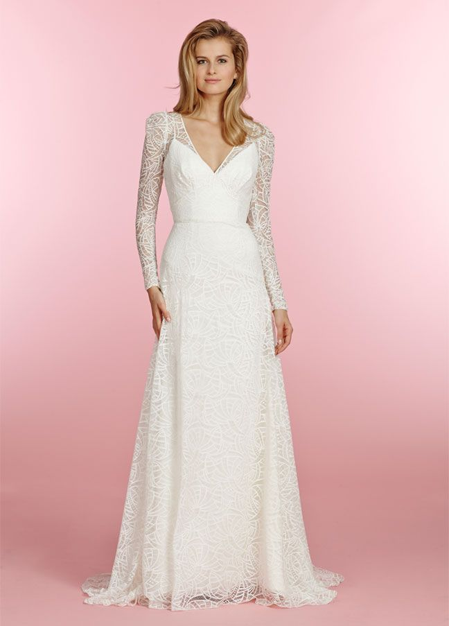 43 best Wedding dresses images on Pinterest | Homecoming dresses ...