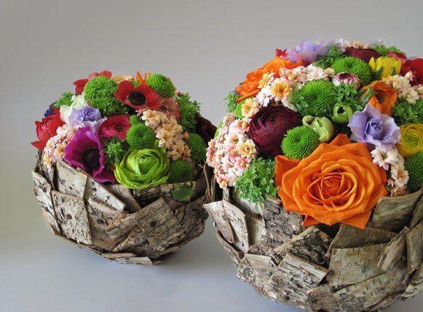 Send flowers доставка цветов доставка цветов ельск