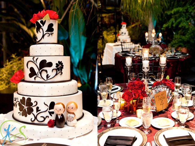 spanish vibe/ romantic: Spanish Style Weddings, Decor Ideas, Fun Ideas, Wedding Cakes