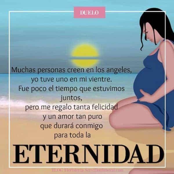 Frases Para Dedicar A Tu Bebé Fallecido Antes De Nacer Palabras Para Un Hijo Frases Para Un Angel Frases Cortas De Tristeza