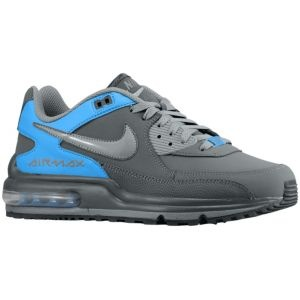 Nike Air Max Wright - Men's - Running - Shoes - Anthracite/cool ...